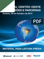 PPA's