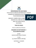 Ptg-b-cint n10 Pincay Pivaque Carlos Xavier