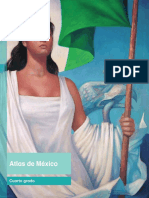 Atlas.de .Mexico.4to.grado .2015-2016.OK
