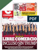 Correo 21 de Noviembre 2016 - Correo.pdf