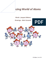 EN_amazing_world_atoms.pdf