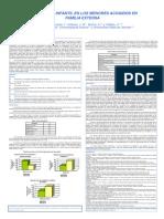 PDF Poster Maltrato AFE (Oviedo)2