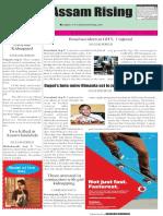 AKANSHYA B.pdf