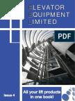 elevator equipment catalogue.pdf