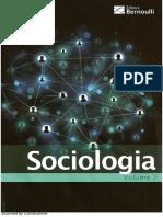 [2014] - SOCIOLOGIA - BERNOULLI VOL 02.pdf