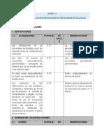 ANEXO 2 Formatos de Higiene de Verificacion en La Planta