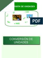 conversiondeunidades-130202121224-phpapp01