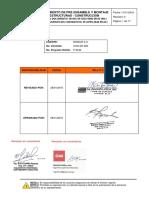 SR-041-04-S032-0000-08-02-0011_0 - PROCEDIMIENTO DE PRE ENSAMBLE Y MONTAJE.pdf