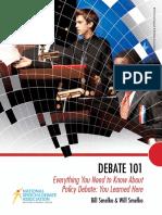 _userdocs_documents_DEBATE_BookBlock_FOR-WEB.pdf
