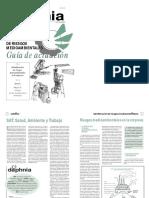 Identificación de riesgos.pdf