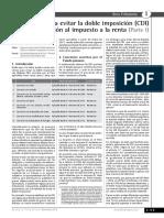 la doble imposicion.pdf