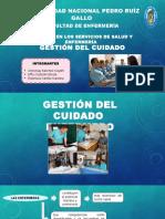 DIAPOS GESTIÓN - KEYLITH.pptx