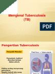 K.tuberculosis