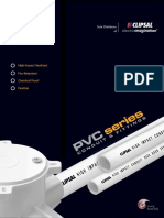 Clipsal-Conduit.pdf