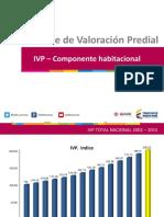 pre_IVP15