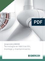 ENERCON_TuS_es_web_072013.pdf