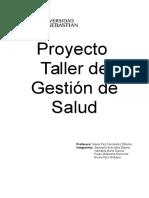 Gestión. Casactiva. doc