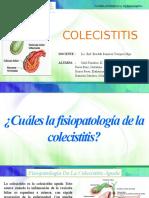 colecistitis 2