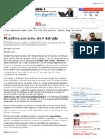 Dossier Dairas Prensa 19-6-10