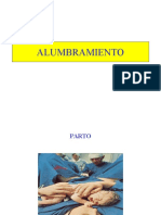 alumbramiento13-130920162757-phpapp02