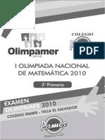 PAMER 2.pdf