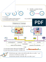 _MED TIEMPO.pdf