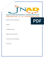 IADV_U2_ATR_GRGR