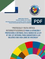 Protocolo-Fiscalia