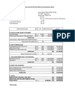 Menghitung Profit, HPP, Pajak 1 GSA bangunjiwo.xls