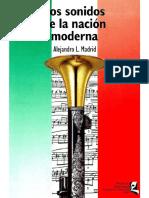 M,A_LSDLNM (cap3)