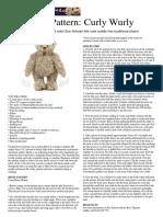 curly wurly.pdf