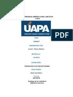 Universidad Abierta Para Adulto11111111111111