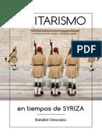 militarismo-en-tiempos-de-syriza-noviembre-2016.pdf
