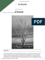 The Colour of Season 7.pdf
