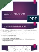 PPT-2 GeoKel.pdf