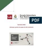 MOOC - Liderazgo y gestión de equipos de alto rendimiento (Programa).pdf