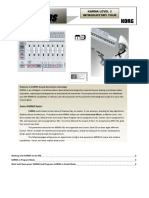 M3_KARMA_L2_INTRO_633652951343390000.pdf