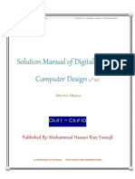 Solution+Manual+of+Digital+Logic+And+Computer+Design+(2nd+Edition)++Morris+Mano.pdf