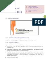pwpt2003