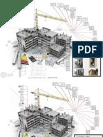 presentacion de diapositivas en .pdf