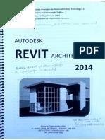 revit 2014 vivi.pdf