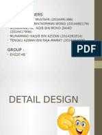 Detail Design.p