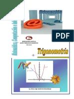 52848829-Modulo-I-Trigonometria.pdf
