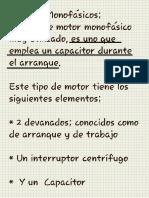 Notas 4