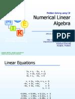 L13-PbSolving_numericalLinearAlgebra