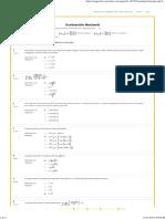 calculo-diferencial-Evaluacion-nacional.pdf