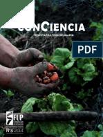 REVISTA Conciencia Terminada Julio de 2015 (1)
