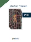 714Fall Protaction Program