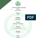 59098748-Aunsencia-Y-Desaparicion.doc