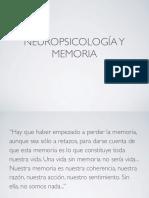 7.-Memoria